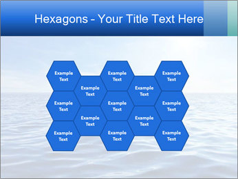 0000080308 PowerPoint Templates - Slide 44