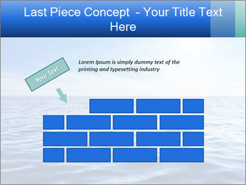 0000080308 PowerPoint Templates - Slide 46