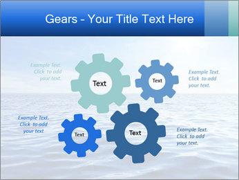 0000080308 PowerPoint Templates - Slide 47