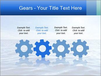 0000080308 PowerPoint Templates - Slide 48