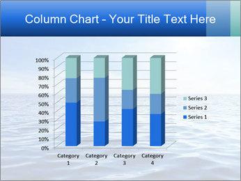 0000080308 PowerPoint Templates - Slide 50