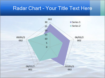 0000080308 PowerPoint Templates - Slide 51