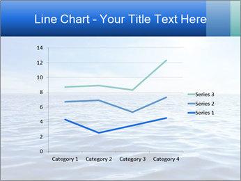 0000080308 PowerPoint Templates - Slide 54