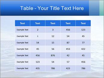 0000080308 PowerPoint Templates - Slide 55