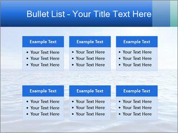 0000080308 PowerPoint Templates - Slide 56