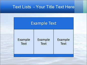 0000080308 PowerPoint Templates - Slide 59