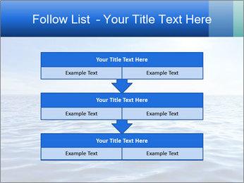0000080308 PowerPoint Templates - Slide 60