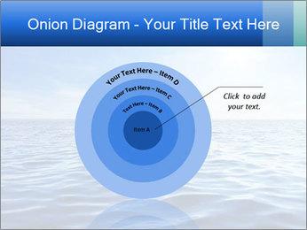 0000080308 PowerPoint Templates - Slide 61