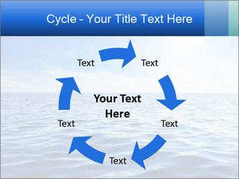 0000080308 PowerPoint Templates - Slide 62