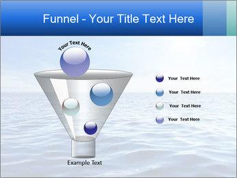 0000080308 PowerPoint Templates - Slide 63