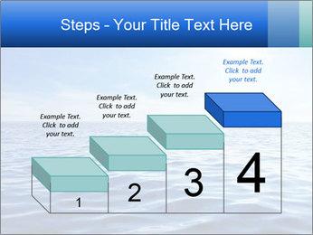 0000080308 PowerPoint Templates - Slide 64
