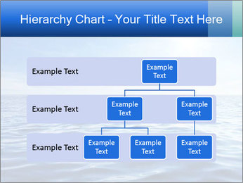 0000080308 PowerPoint Templates - Slide 67