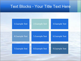 0000080308 PowerPoint Templates - Slide 68