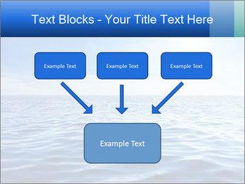 0000080308 PowerPoint Templates - Slide 70