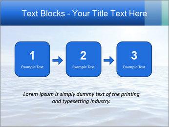 0000080308 PowerPoint Templates - Slide 71