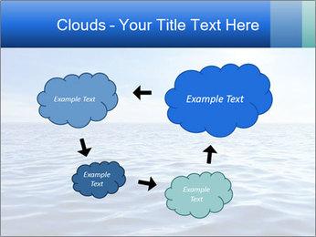 0000080308 PowerPoint Templates - Slide 72