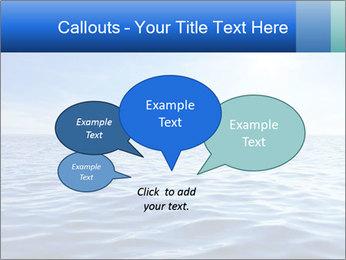0000080308 PowerPoint Templates - Slide 73