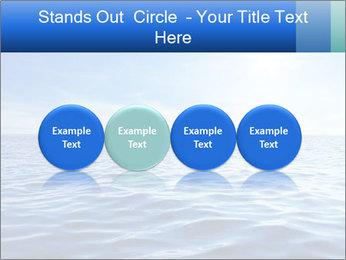 0000080308 PowerPoint Templates - Slide 76