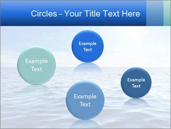 0000080308 PowerPoint Templates - Slide 77