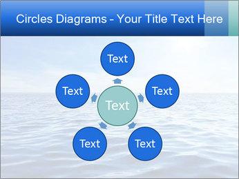 0000080308 PowerPoint Templates - Slide 78