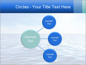 0000080308 PowerPoint Templates - Slide 79