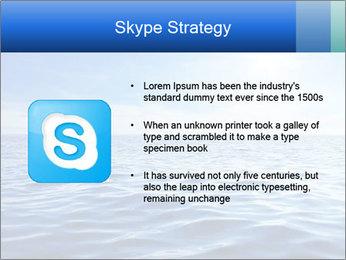 0000080308 PowerPoint Templates - Slide 8
