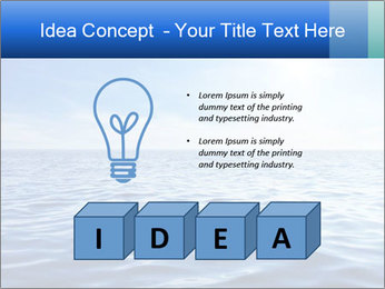 0000080308 PowerPoint Templates - Slide 80