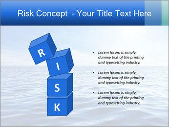 0000080308 PowerPoint Templates - Slide 81