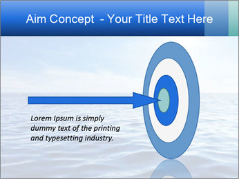 0000080308 PowerPoint Templates - Slide 83