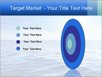 0000080308 PowerPoint Templates - Slide 84