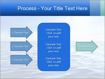 0000080308 PowerPoint Templates - Slide 85