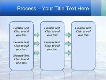 0000080308 PowerPoint Templates - Slide 86
