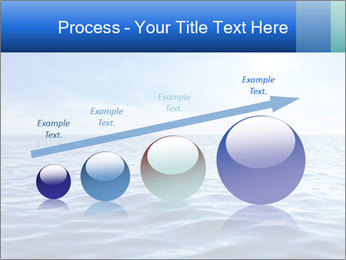 0000080308 PowerPoint Templates - Slide 87