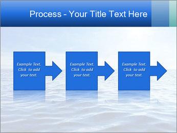 0000080308 PowerPoint Templates - Slide 88