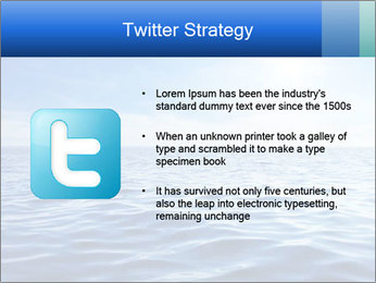 0000080308 PowerPoint Templates - Slide 9