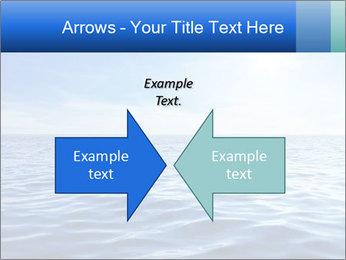 0000080308 PowerPoint Templates - Slide 90