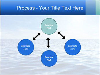 0000080308 PowerPoint Templates - Slide 91