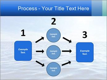0000080308 PowerPoint Templates - Slide 92