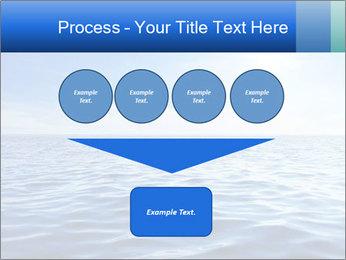 0000080308 PowerPoint Templates - Slide 93