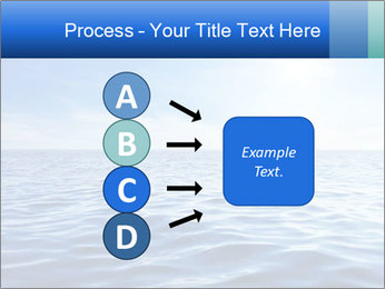 0000080308 PowerPoint Templates - Slide 94