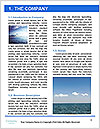 0000080308 Word Template - Page 3