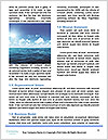 0000080308 Word Template - Page 4