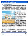 0000080308 Word Template - Page 8