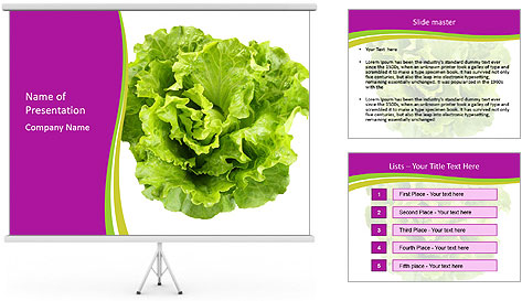 0000080309 PowerPoint Template