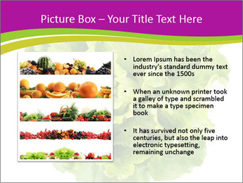 0000080309 PowerPoint Template - Slide 13