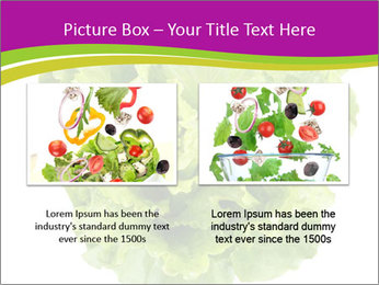 0000080309 PowerPoint Template - Slide 18