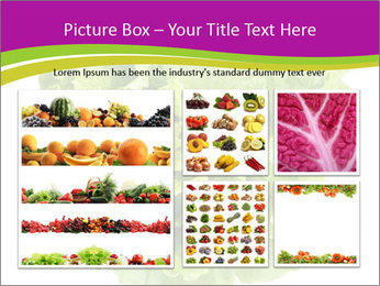 0000080309 PowerPoint Template - Slide 19