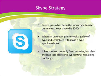 0000080309 PowerPoint Template - Slide 8