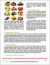 0000080309 Word Template - Page 4