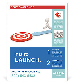 0000080310 Poster Template